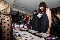 WGirls Bachelor and Bachelorette Auction #80