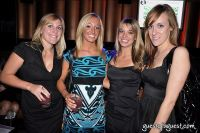 Cancer Research Institute Young Philanthropists 2nd Annual Midsummer Social #213