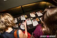 WGirls Bachelor and Bachelorette Auction #107