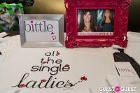 WGirls Bachelor and Bachelorette Auction #116
