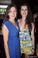 Cancer Research Institute Young Philanthropists 2nd Annual Midsummer Social #218