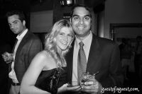 Cancer Research Institute Young Philanthropists 2nd Annual Midsummer Social #221