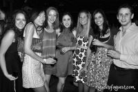 Cancer Research Institute Young Philanthropists 2nd Annual Midsummer Social #229