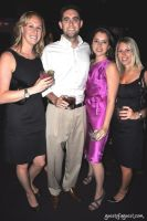 Cancer Research Institute Young Philanthropists 2nd Annual Midsummer Social #234