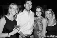 Cancer Research Institute Young Philanthropists 2nd Annual Midsummer Social #235