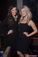CharityChicks US Kickoff Party #34