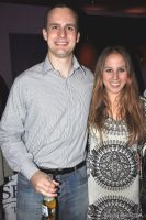 Cancer Research Institute Young Philanthropists 2nd Annual Midsummer Social #236