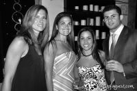 Cancer Research Institute Young Philanthropists 2nd Annual Midsummer Social #241