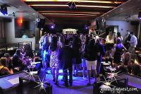 Cancer Research Institute Young Philanthropists 2nd Annual Midsummer Social #242