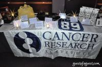 Cancer Research Institute Young Philanthropists 2nd Annual Midsummer Social #247