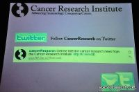 Cancer Research Institute Young Philanthropists 2nd Annual Midsummer Social #248