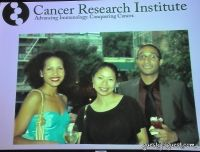 Cancer Research Institute Young Philanthropists 2nd Annual Midsummer Social #249