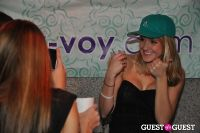 VoyVoy Launch Party #4