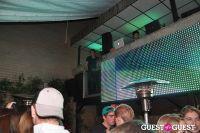 VoyVoy Launch Party #7