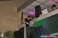 VoyVoy Launch Party #8