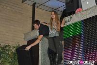 VoyVoy Launch Party #13