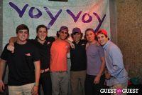 VoyVoy Launch Party #24