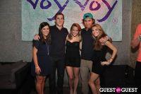 VoyVoy Launch Party #29