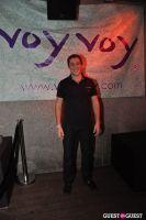 VoyVoy Launch Party #32