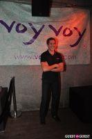 VoyVoy Launch Party #33