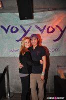 VoyVoy Launch Party #43