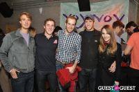VoyVoy Launch Party #59