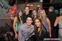 VoyVoy Launch Party #72