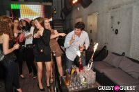VoyVoy Launch Party #74