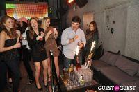 VoyVoy Launch Party #75