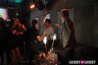 VoyVoy Launch Party #77