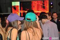 VoyVoy Launch Party #83