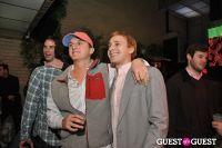 VoyVoy Launch Party #85