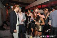 VoyVoy Launch Party #96