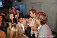 VoyVoy Launch Party #110