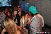 VoyVoy Launch Party #111