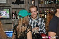 VoyVoy Launch Party #115