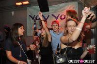 VoyVoy Launch Party #121