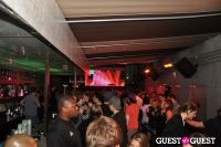 VoyVoy Launch Party #125