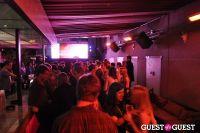 VoyVoy Launch Party #128