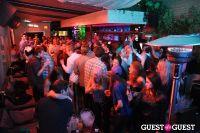 VoyVoy Launch Party #139