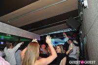 VoyVoy Launch Party #143