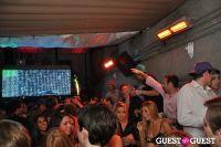 VoyVoy Launch Party #146