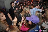 VoyVoy Launch Party #158