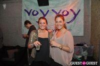 VoyVoy Launch Party #196