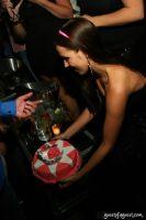 Sara Oremus' 21st Birthday at Greenhouse #48