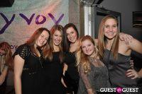 VoyVoy Launch Party #226