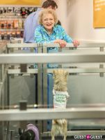 Betty White Hosts L.A. Love & Leashes 1st Anniversary #22