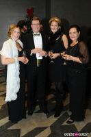 Champagne & Caroling: Royal Asscher Diamond Hosting Private Event to Benefit the Ave Maria University #107