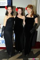 Champagne & Caroling: Royal Asscher Diamond Hosting Private Event to Benefit the Ave Maria University #133