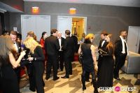 Champagne & Caroling: Royal Asscher Diamond Hosting Private Event to Benefit the Ave Maria University #137
